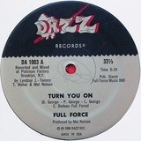 Full Force