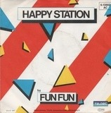 Happy station - Fun Fun