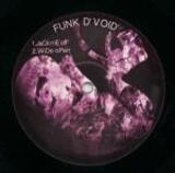 Jack Me Off - Funk D'Void