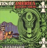 America Eats It's Young - Funkadelic