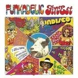 Finest - Funkadelic