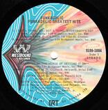 Funkadelic's Greatest Hits - Funkadelic