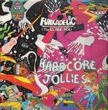Hardcore Jollies - Funkadelic