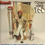 Uncle Jam Wants You - Funkadelic