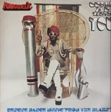 Uncle Jam Wants You - Funkadelic