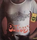 Funkees
