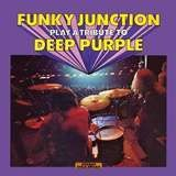 Funky Junction