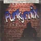 79 - Funkymix