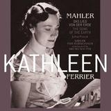 Das Lied von der Erde - Mahler