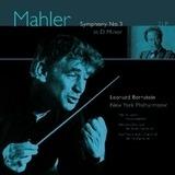 Symphony No. 3 In D Minor - G. Mahler