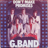 G. Band