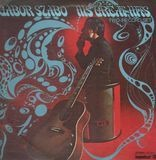 His Great Hits - Gabor Szabo