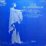 Lucia Di Lammermoor - Donizetti