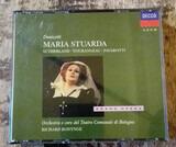 Maria Stuarda - Donizetti