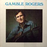 Gamble Rogers