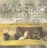 Discipline - Gang Starr