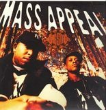 Mass Appeal - Gang Starr