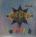 Lovesick - Gang Starr