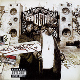 The Ownerz - Gang Starr
