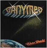Future World - Ganymed