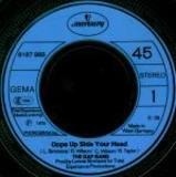 Oops Up Side Your Head / Party Lights - The Gap Band
