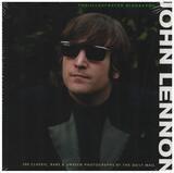 John Lennon Illustrated Biography - Gareth Thomas