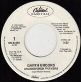 Unanswered Prayers - Garth Brooks