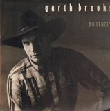 No Fences - Garth Brooks