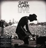 Gary Clark JR. Live - Gary -JR- Clark