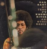 The Gary Bartz NTU Troop