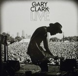 GARY -JR- CLARK