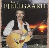 Gary Fjellgaard