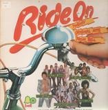 Ride On - Twenty Original Hits From Bell - Gary Glitter, Bay City Rollers, Showaddywaddy...