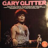 Gary Glitter - Gary Glitter