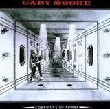 Corridors of Power - Gary Moore