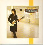 Empty Rooms - Gary Moore