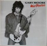 Wild Frontier - Gary Moore
