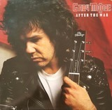 After the War - Gary Moore