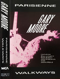 Parisienne Walkways - Gary Moore