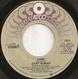 Cars - Gary Numan