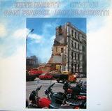 Changes - Keith Jarrett , Gary Peacock , Jack DeJohnette