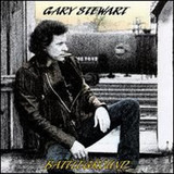 Battleground - Gary Stewart