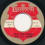 Twist, Twist Senora - Gary U.S. Bonds