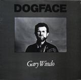 Gary Windo