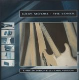The Loner - Gary Moore