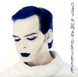 Berserker - Gary Numan