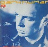 New Anger - Gary Numan