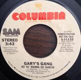 Do Ya' Wanna Go Dancin' - Gary's Gang
