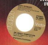 oh, sweet temptation - Gary Stewart