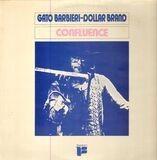 Confluence - Gato Barbieri - Dollar Brand